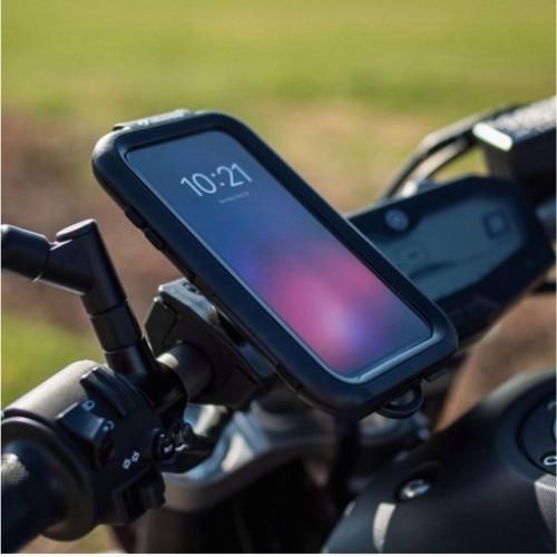 Motor&Bike Cases