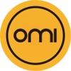 OmiCam
