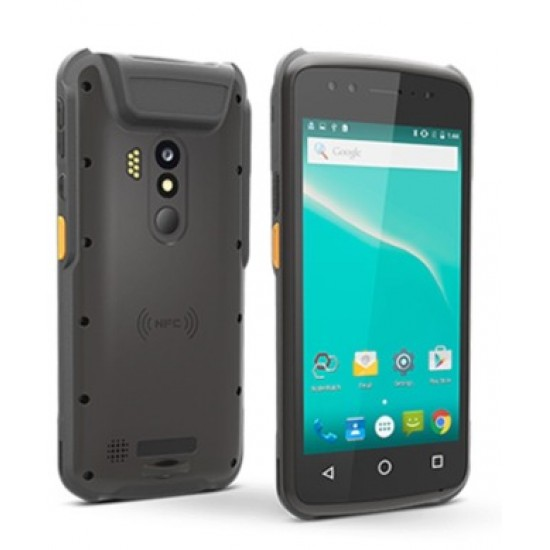 AMobile PD470 Rugged Android Mobile Computing Device