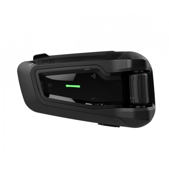 cardo scala rider Packtalk Black Edition JBL