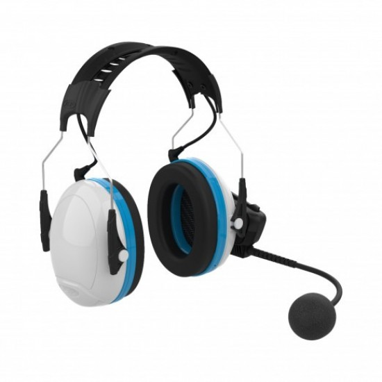 Cardo Systems PACKTALK Headphones