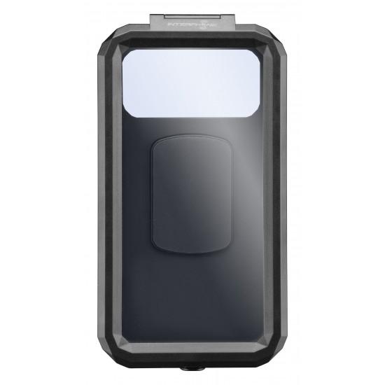 Interphone Armor 5.8 Inch
