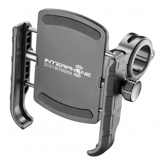 Interphone Universal Motocrab Evo SMCRAB