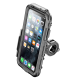 Interphone iCase Holder for Motorcycle - iPhone 11 Pro Max