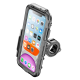 Interphone iCase Holder for Motorcycle - iPhone 11