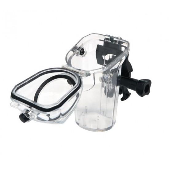 OmiCam Waterproof Case