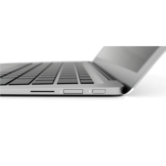 8Mobility iSnug MacBook-style alumunium dust cover