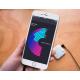 Aumeo Tailored Audio Device for headphones