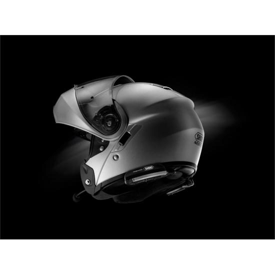 cardo SHO-1 Communication System for SHOEI helmets