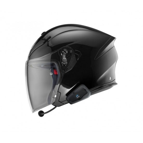 Cardo scala rider Freecom 4 Plus DUO JBL