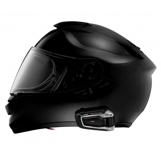 cardo scala rider Packtalk Bold Single JBL