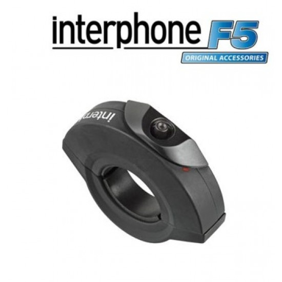 Interphone Remote Control for Interphone F5 and XT line