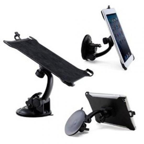 innoXplore iX-H22 Car holder for Apple iPad mini