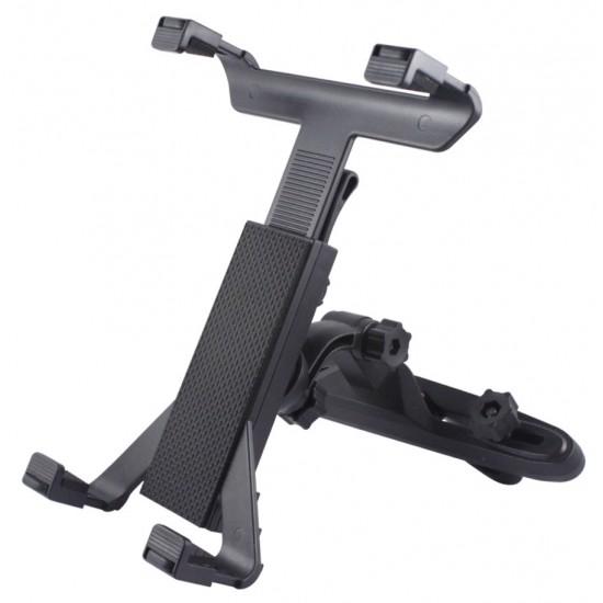 innoXplore iX-H24 Universal Tablet and iPad Car headrest mount
