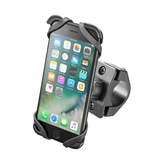 Interphone MOTO CRADLE IPHONE 7 for Motorcycle