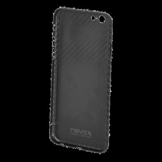 Nevox Carbon Smartphone Case iPhone