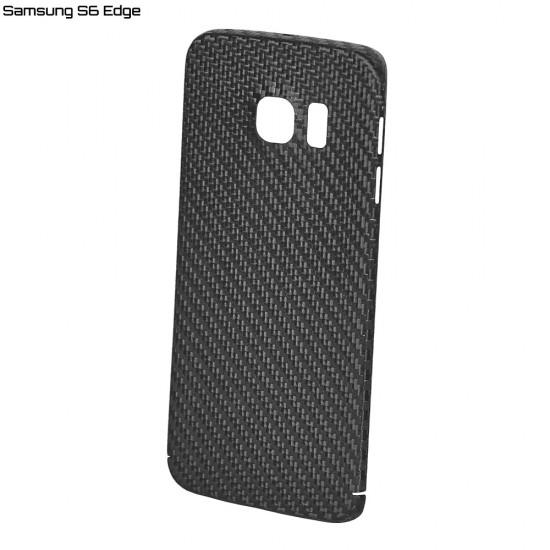 Nevox Carbon Smartphone Case Samsung