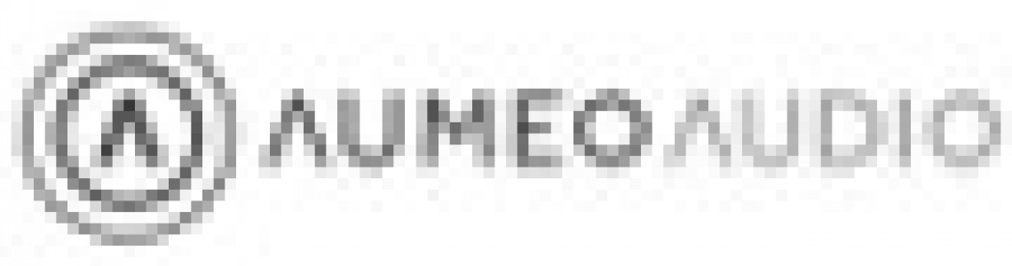 Aumeo Audio