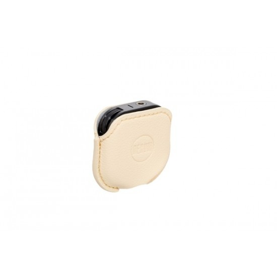AQUA+ Wireless Audio & Headphone Amplifier - by Nexum
