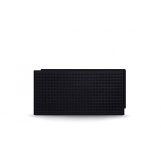 Nexum Memo compact WiFi Bluetooth Speaker