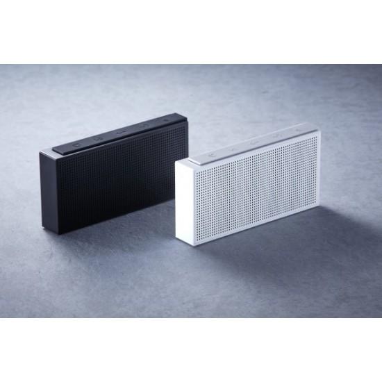 Nexum Memo compact WiFi Bluetooth Speaker