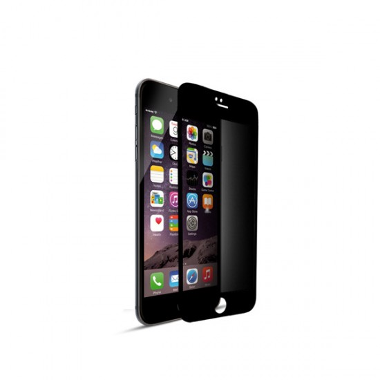 Pavoscreen Privacy and Anti-Blue Light Tempered Glass Screen Protectors