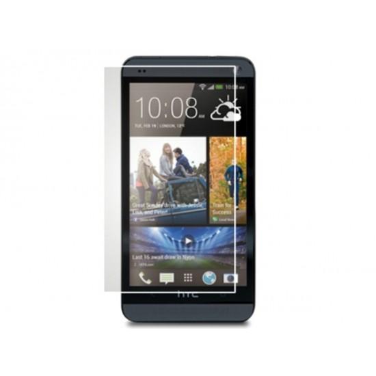 Pavoscreen Premium Tempered Gorilla Ultrathin Glass Screenprotector for Smartphone