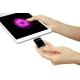 Photofast i-FlashDrive EVO Lightning/USB3 for iOS & Mac/PC