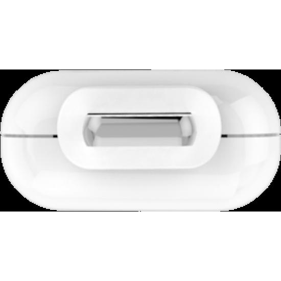 PhotoFast CR-8800 iOS microSD Card Reader