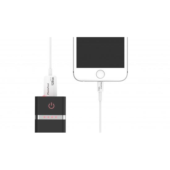PhotoFast Photo Backup Cable