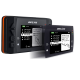 Qstarz GPS Lap Timer LT-Q6000S