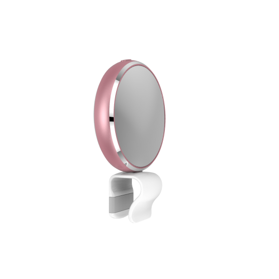 Wownew Selfie Flash Light for Smartphone front camera
