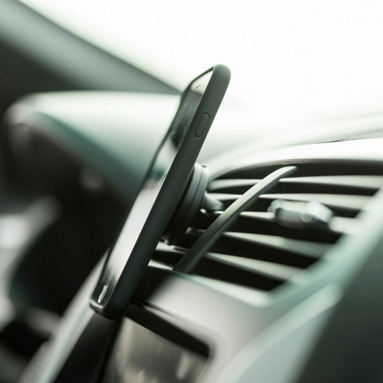 SP Connect Car Bundle VENT