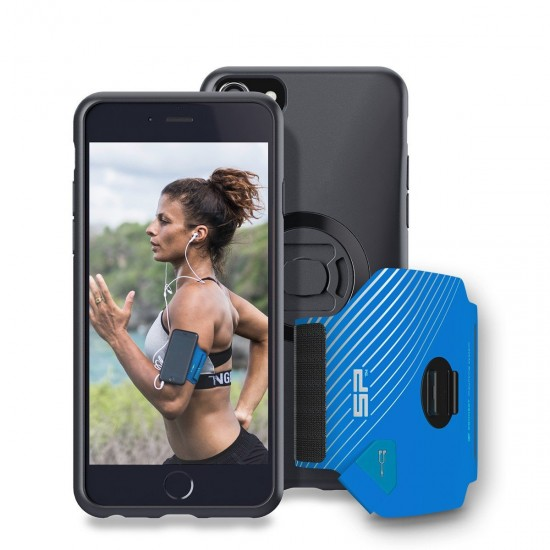 SP Connect Fitness Bundle